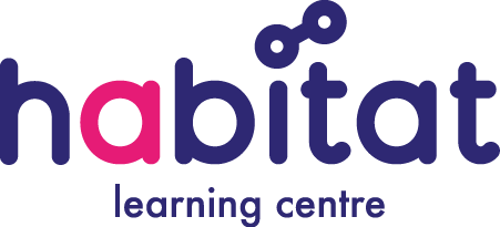Habitat Learning Centre