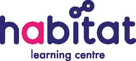 Habitat Learning Centre
